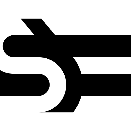 serokell