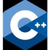 isocpp logo