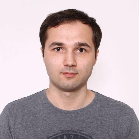 @VPashkov
