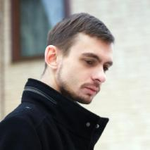 AndreyMalykhin