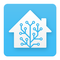 Avatar for home-assistant