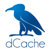 ALICE-token-authorization-for-dCache