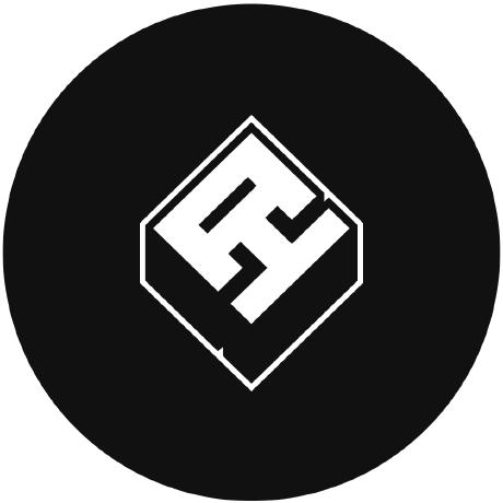 developer-handbook
