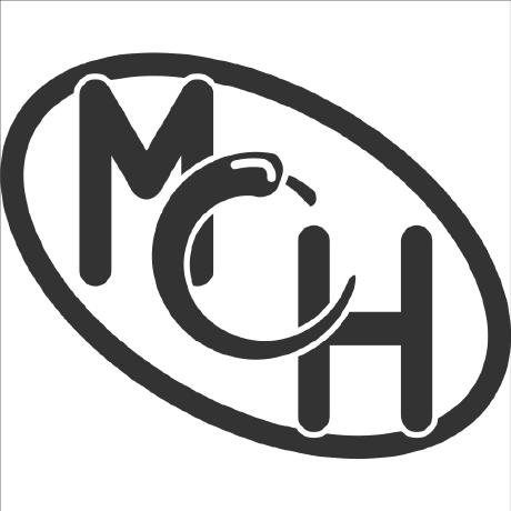 mchilli