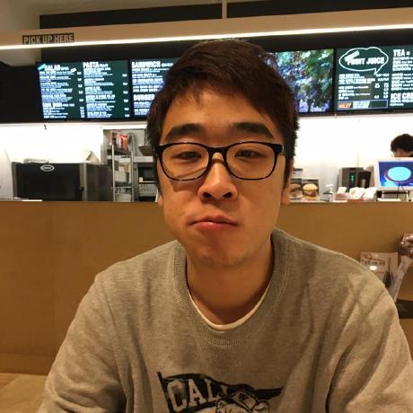 yoon-gu
