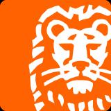 ing-bank logo