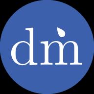 datamindedbe