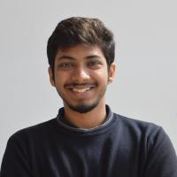 faheemzunjani/Coursera-WebDev-JHU-Assignments - Libraries io