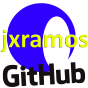 @jxramos