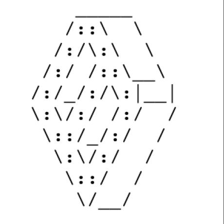 bmoren/node-omxplayer-sync synchronized looping video for