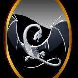 llvm-mirror logo