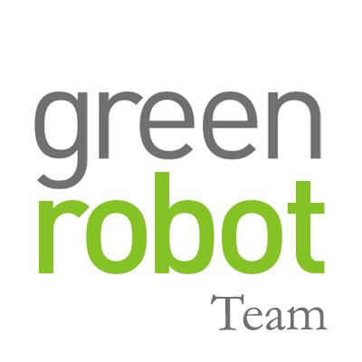 @greenrobot-team