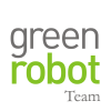 Uwe - ObjectBox (greenrobot-team)