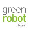 Uwe - ObjectBox (greenrobot-team)