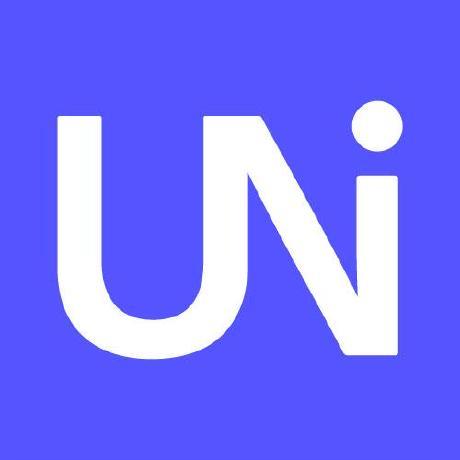 github:unicode-org:icu4x-release