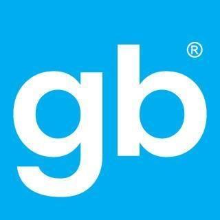 GBDesignStudio