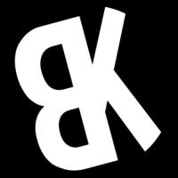bkuri