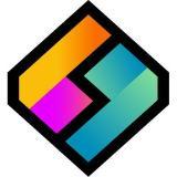 lbryio logo