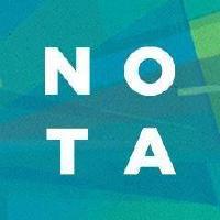 @notamedia