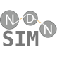 @named-data-ndnSIM