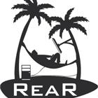 rear logo