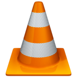 videolan logo