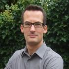 Stefan Fleiter