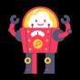 @parse-github-bot