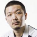 ajiyoshi-vg