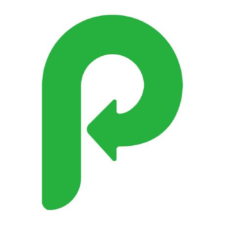 Find The Best Laravel Packages   LaravelPackages net