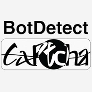 @captcha-com