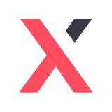 xmonad logo