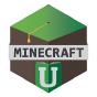 @MinecraftU