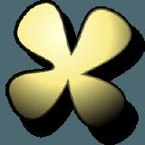 phptal logo