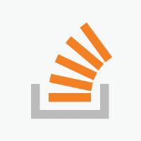 StackExchange/Dapper - Libraries io