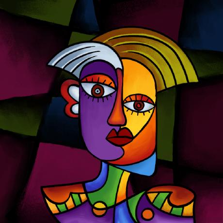 avatar image for Brian Gershon