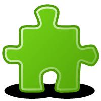 @Geeklog-Plugins