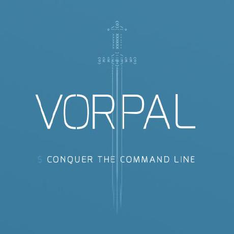 awesome-vorpal