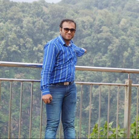 mgashraf