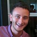 Jeremy Klein