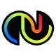 CNU-Developers