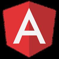 Angular2.design