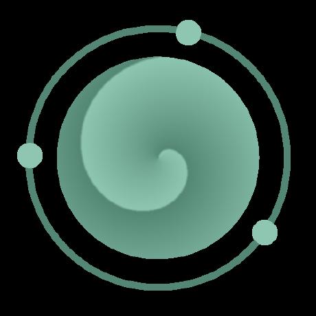 molecule-input