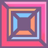 liriliri logo