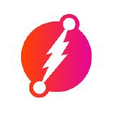 dgraph-io logo