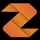 zenotech logo