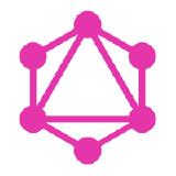 graphql-dotnet logo
