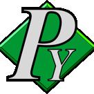 python-mode logo