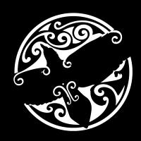 elcuervo