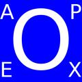 apexo